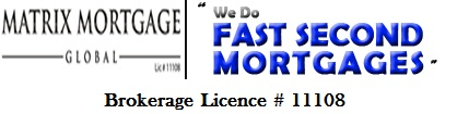 Fast Second Mortgage – Get Approved Today! Call (647).299.7860 | Second Mortgage Toronto, Scarborough, Brampton, Richmond Hill, Ajax, Pickering, Oshawa.
