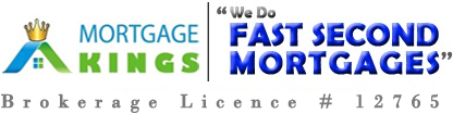 Fast Second Mortgage – Get Approved Today! Call (647).299.7860   Second Mortgage Toronto, Scarborough, Brampton, Richmond Hill, Ajax, Pickering, Oshawa.